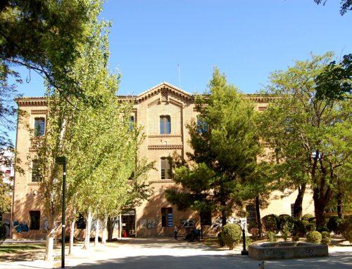 ASAPME – Asociación Aragonesa Pro Salud Mental