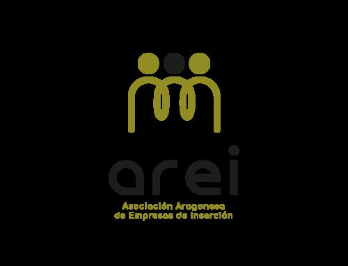 AREI organiza una jornada de emprendimiento para la inclusión