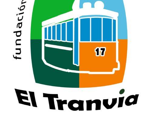 Fundación El Tranvía busca orientador/a laboral para inclusión sociolaboral