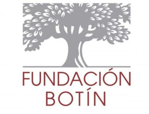 «El desafío de talento solidario»: nueva convocatoria para entidades sin ánimo de lucro de Fundación Botín