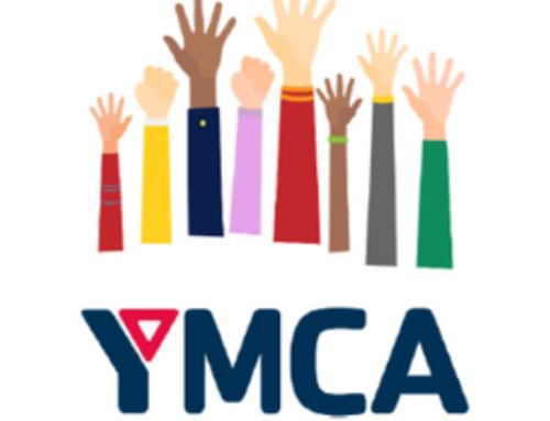 YMCA oferta formación certificado profesionalidad nivel 3 «Mediación Comunitaria»