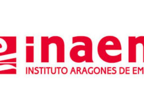 Certificado profesionalidad «Atención sociosanitaria a personas dependientes en instituciones sociales»