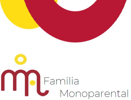 Entrada en vigor del título y carné de familia monomarental en Aragón