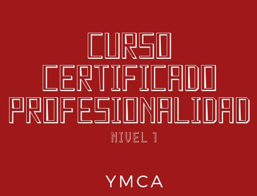 Certificado profesionalidad  «Limpieza de superficies y mobiliario en edificios y locales»