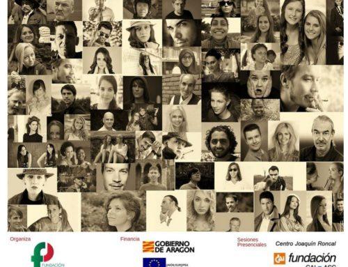 Inscripciones al curso «Interculturalidad e intervención socioeducativa» de Fundación Picarral