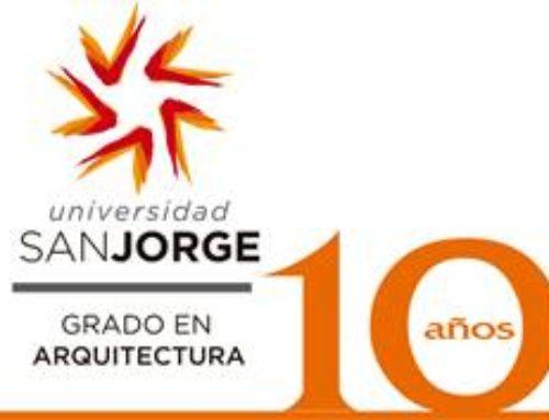 Inscripciones abiertas a la jornada «Vivienda y suelo en Aragón: perspectivas hacía el futuro»